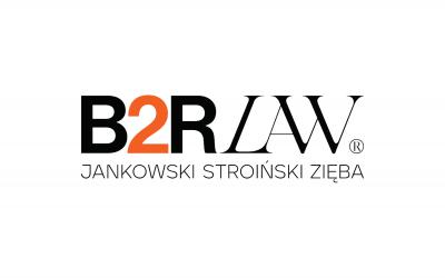B2RLaw