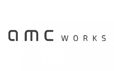 amc_works